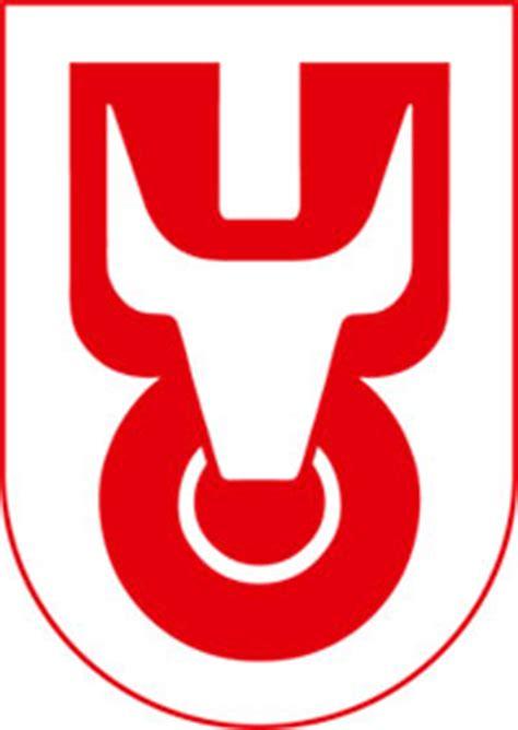 Aufkleber Unimog 427 by Der Uvc