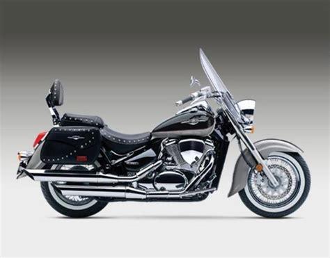 Suzuki Boulevard C50 Review 2014 Suzuki Boulevard C50t Picture 530301 Motorcycle