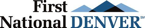 Mba National Conference Denver by 2016 Sponsorship Cu Real Estate Center