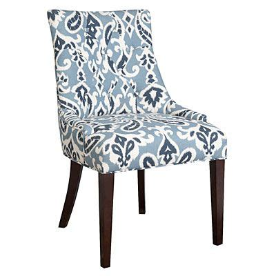 chairsaccent chairs images pinterest chairs armchairs couches