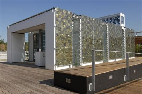 green building viridian homes of virginia virginia tech lumenhaus wins the 2010 solar decathlon