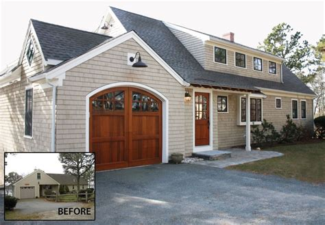 cape cod blueprints 16 surprisingly cape cod remodels home plans