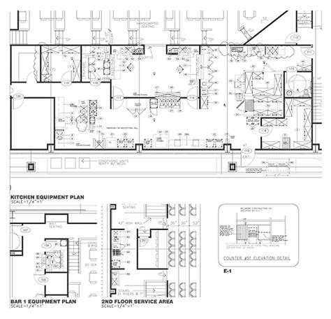 commercial kitchen design plans commercial kitchen equipment commerical kitchen design