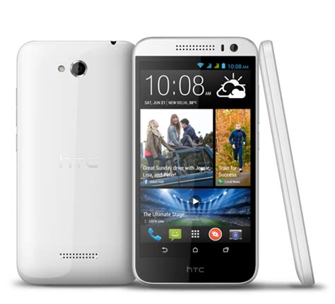 Themes Htc Desire 616 | htc desire 616 dual sim specs and reviews htc india