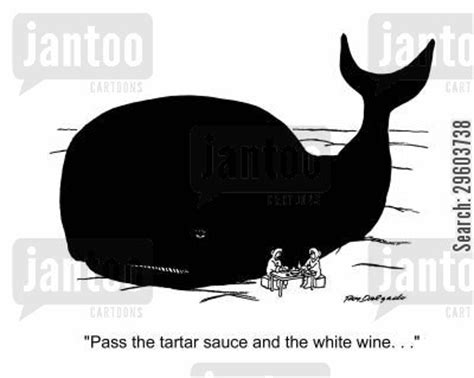 cartoon white wine beached cartoons humor from jantoo cartoons
