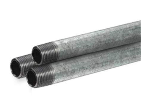 Galvanized Steel Plumbing by Why You Need To Out Your Galvanized Pipes American