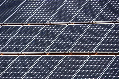 transcanada buying up solar power to increase renewable the time of the renewable electricity grid