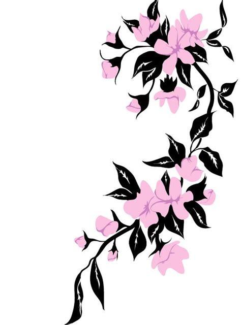 tattoo ideas wallpaperpool designs for free wallpaperpool