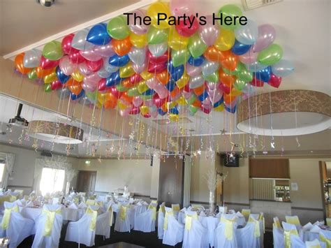 Helium Bars The New Trend by 89 Best Helium Balloons Images On