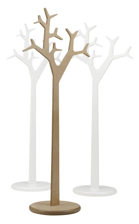coat stand tree coat stand swedese mobler