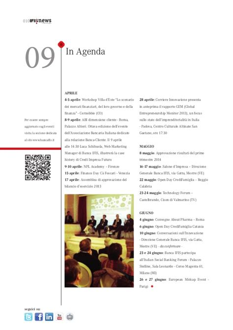 ifis roma newsletter gruppo ifis 9