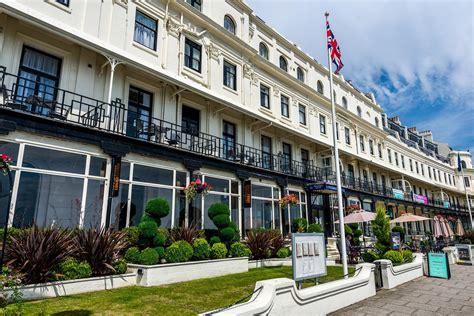 best hotel spa best western plus dover marina hotel spa