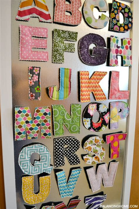 magnetic boards for rooms big room doors diy magnet board balancing home