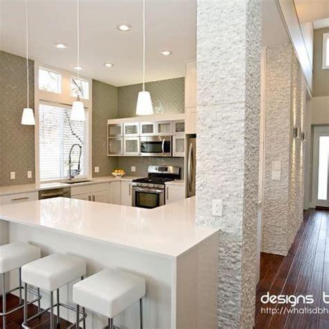 disenos de columnas  la cocina cocinacolumnas