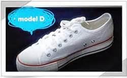 Sepatu Merk Angeline jual sepatu px style murah jual sepatu kanvas jakarta