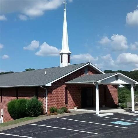 independent baptist churches