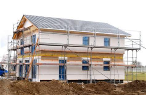 fertighaus aus beton fertigteilen fertighaus polen polnische g 252 nstige fertigh 228 user