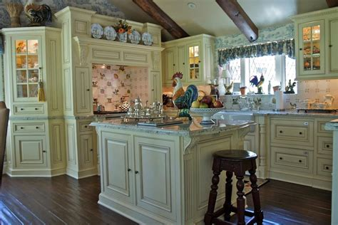 country french kitchens traditional home stunning french country coastal decor decorating ideas