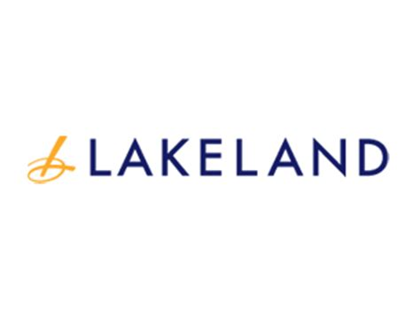 discount vouchers lakeland about lakeland lakeland special offers voucher codes