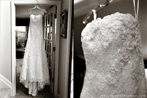 Wedding Dresses Harrisburg Pa by Wedding From Allen House Dauphin Pa