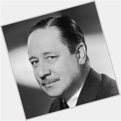 robert benchly robert benchley official site for man crush monday mcm