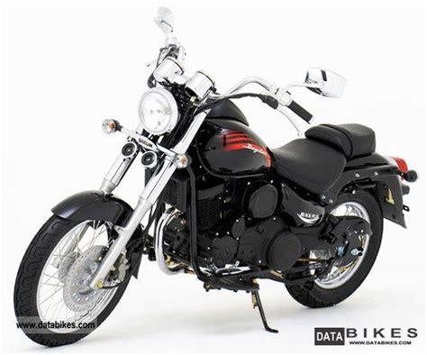 125ccm Motorrad Top Speed by 2011 Daelim Daystar 125cc Chopper Motorcycle With Fuel