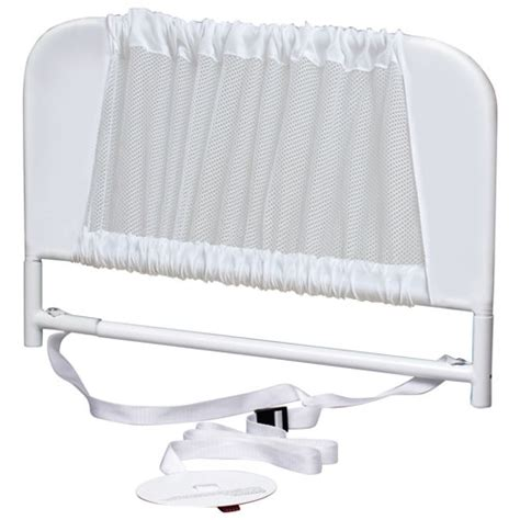 kidco convertible crib bed rail kidco convertible crib mesh bed rail white safe