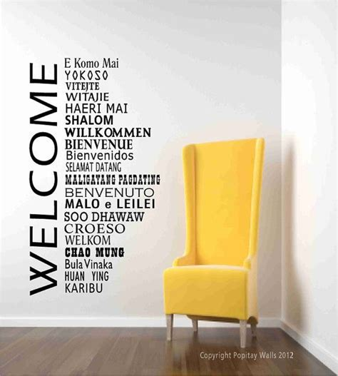 words for the wall home decor school counselor wall decor home decorating ideas