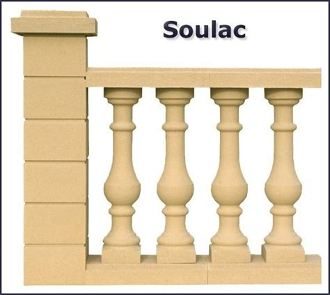 Define Patio Addstone Cast Stone Specialist Suppliers Of Cast Stone