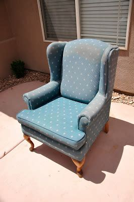 Reupholstery Cost Armchair Upholstering A Wing Back Chair Upholstery Tips All