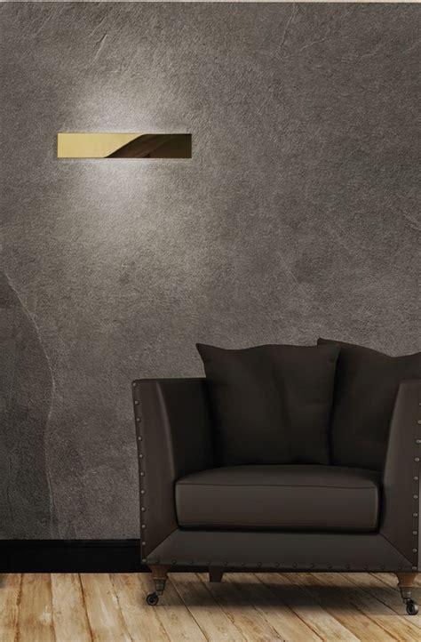 arredamento illuminazione interni illuminazione interni rigolio arredamenti