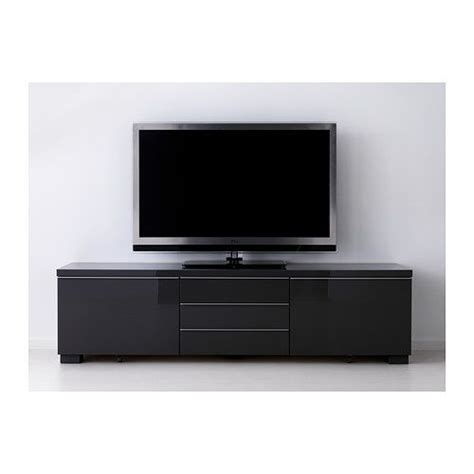 besta burs tv unit tvs the o jays and gray on pinterest