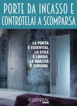 misure controtelai porte controtelai scrigno roma