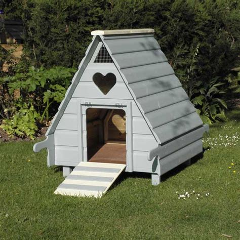 Small A Frame House Plans hobby duck house waterfowl houses amp duck houses uk