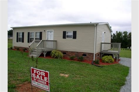 2007 wide mobile home national multi list the