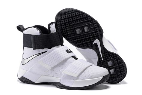 nike air basketball shoes lebron shoes sneakers nike