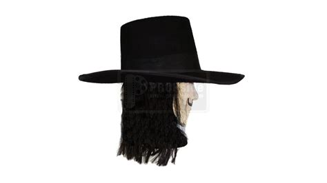 Wig V For Vendetta Bahan Sintetis v for vendetta mask hat wig white wigs