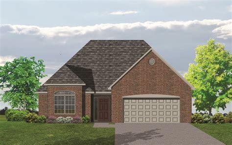 kentucky house plans kentucky house plans 28 images kentucky home plans