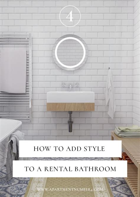 how to add a bathroom how hard is it to add a bathroom image bathroom 2017
