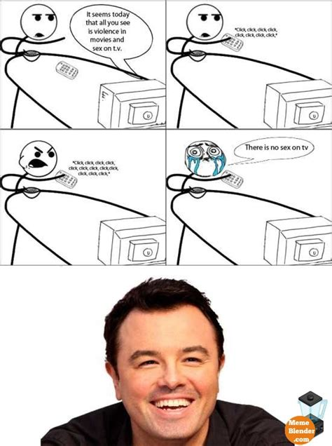 Funny Guy Memes - cereal guy meme tv cereal guy pinterest cereal