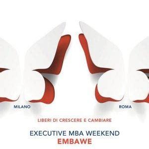 Executive Mba Bocconi by Formazione Appuntamento A Napoli Con La Bocconi