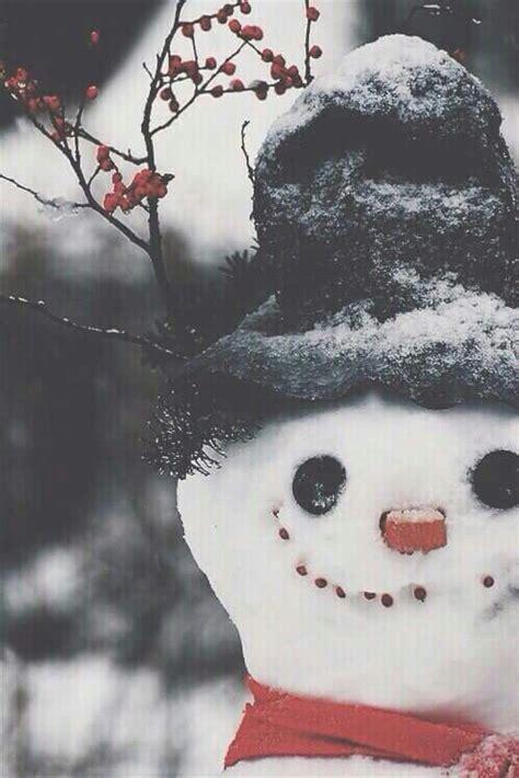 imagenes de invierno tumblr trending tumblr
