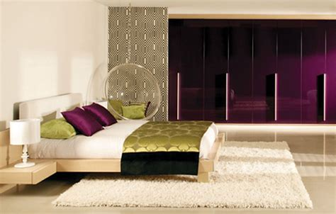 hammonds fitted bedroom furniture hammonds furniture components global material sourcing