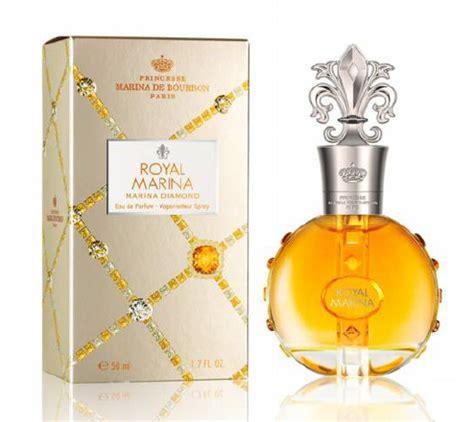 royal marina princesse marina de bourbon perfume