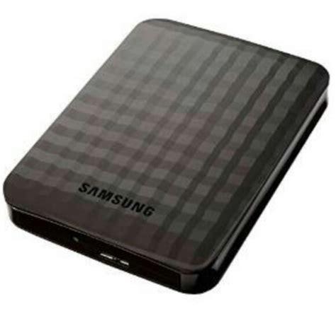 da disk interno a esterno disk esterno offerte quale disco rigido portatile