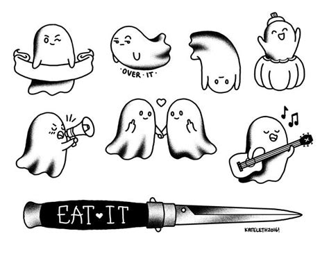 tattoo flash kate leth 696 best images about all tatted up nowhere to go on
