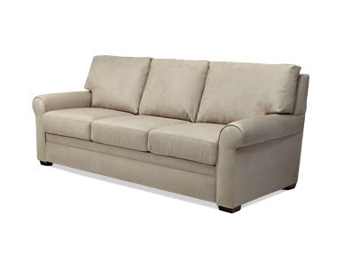 sofas etc columbia md maryland s best gallery of fine furniture sofas etc