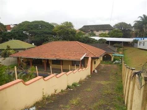 causton bluff home for sale standard bank easysell 4 bedroom house for sale for sale