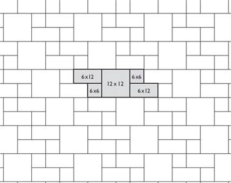 tile pattern app 1000 images about grids and tiles on pinterest tile