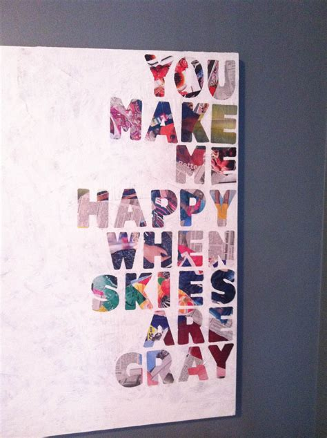 canvas wall art with quotes quotesgram ideas simple loversiq easy diy canvas wall quotes quotesgram